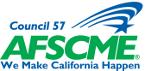 CA_C_57_logo