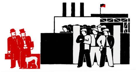 """Résultat de recherche d'images pour """"class struggle"""""""""""