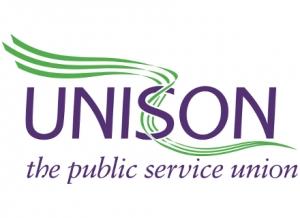 unison-logo-tued
