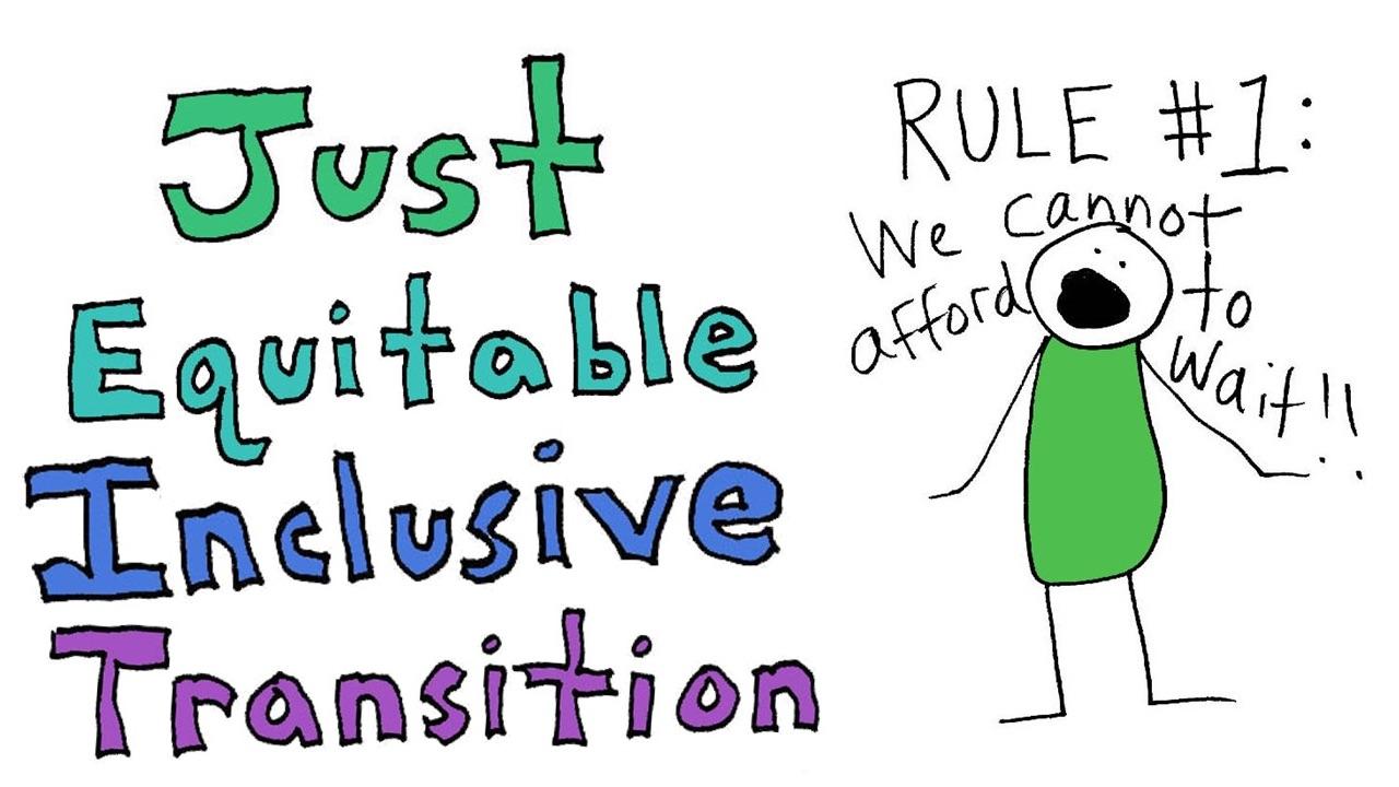 rule_one.jpg