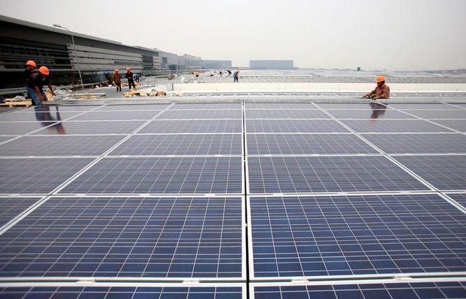 Green Jobs Ecology Iww Org
